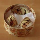 Φλυτζάνι τσαγιού της Κίνας, φλυτζάνι καφέ Στοκ Φωτογραφία