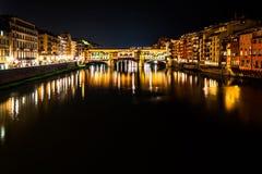 Φλωρεντία Ιταλία στοκ εικόνες με δικαίωμα ελεύθερης χρήσης