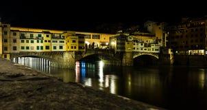 Φλωρεντία Ιταλία στοκ φωτογραφίες με δικαίωμα ελεύθερης χρήσης