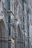 Φλωρεντία, Τοσκάνη (Ιταλία) στοκ φωτογραφία