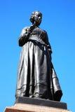 Φλωρεντία Nightingale στοκ εικόνα με δικαίωμα ελεύθερης χρήσης