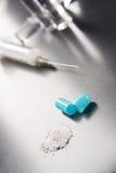 χάπι χρώματος στοκ φωτογραφία με δικαίωμα ελεύθερης χρήσης