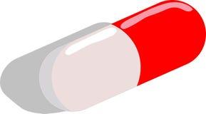 χάπι Στοκ εικόνες με δικαίωμα ελεύθερης χρήσης