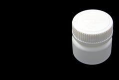 χάπι s κιβωτίων Στοκ Εικόνες