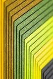 Χάραξη από φωτεινό για να εξασθενίσει διανυσματική απεικόνιση