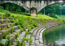Χάρισμπουργκ Πενσυλβανία στοκ φωτογραφίες με δικαίωμα ελεύθερης χρήσης