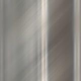 χάλυβας μεταλλικών πιάτων RES ανασκόπησης γεια Γεια σύσταση RES Στοκ φωτογραφία με δικαίωμα ελεύθερης χρήσης