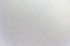 χάλυβας μεταλλικών πιάτων RES ανασκόπησης γεια Στοκ Εικόνες
