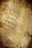 χέρια Στοκ Εικόνα