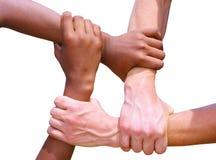 χέρια στοκ εικόνες με δικαίωμα ελεύθερης χρήσης