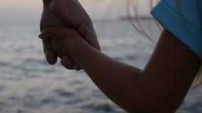 Χέρι-χέρι ενάντια στη θάλασσα φιλμ μικρού μήκους