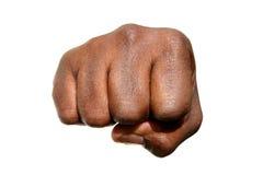 χέρι 11 Στοκ εικόνες με δικαίωμα ελεύθερης χρήσης
