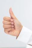 Χέρι στοκ φωτογραφία