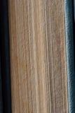 Χίλιο παλαιό υπόβαθρο βιβλίων σελίδων Στοκ φωτογραφία με δικαίωμα ελεύθερης χρήσης