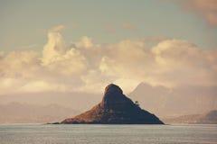 Χαβάη Στοκ Εικόνες
