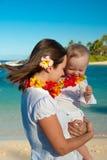 Χαβάη oahu Στοκ φωτογραφία με δικαίωμα ελεύθερης χρήσης