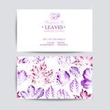 χαιρετισμός καλή χρονιά καρτών του 2007 Κινούμενα σχέδια που τίθενται με τα φύλλα, διανυσματικό σύνολο Στοκ εικόνες με δικαίωμα ελεύθερης χρήσης