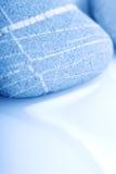 χαλίκια Στοκ φωτογραφία με δικαίωμα ελεύθερης χρήσης