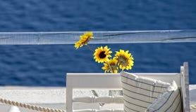 χαλαρώστε Στοκ φωτογραφίες με δικαίωμα ελεύθερης χρήσης