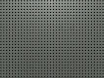 χαλκός ανασκόπησης Στοκ φωτογραφία με δικαίωμα ελεύθερης χρήσης