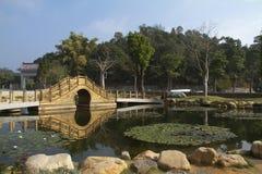 χαλκός γεφυρών στοκ εικόνες