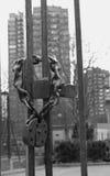 χαμένη κλάση εργασία ευκ&alph Στοκ Εικόνες