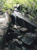 Χαμένος ποταμός Στοκ φωτογραφία με δικαίωμα ελεύθερης χρήσης