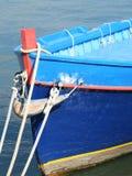 χαμηλή μηχανοποιημένη παλίρ& Στοκ εικόνα με δικαίωμα ελεύθερης χρήσης