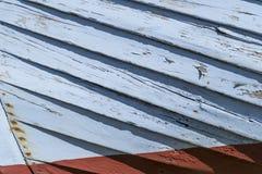χαμηλή μηχανοποιημένη παλίρ& Στοκ εικόνες με δικαίωμα ελεύθερης χρήσης