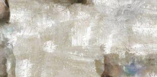 Χαμηλωμένη αφηρημένη ζωγραφική απεικόνιση αποθεμάτων