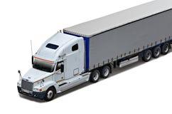 χαμηλότερο truck μερών λεπτομέρειας φορτίου στοκ φωτογραφίες