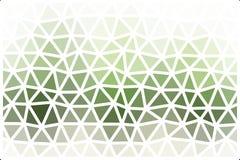 Χαμηλό πολυ τριγωνικό υπόβαθρο, ελεύθερη απεικόνιση δικαιώματος