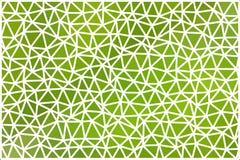 Χαμηλό πολυ τριγωνικό υπόβαθρο απεικόνιση αποθεμάτων