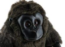 Κούκλα του King Kong Στοκ Εικόνες