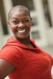 Χαμόγελο γυναικών στοκ φωτογραφίες με δικαίωμα ελεύθερης χρήσης