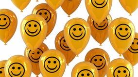χαμόγελα