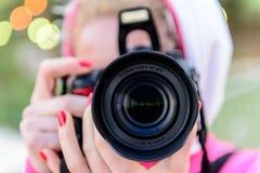 Χαμόγελο για με Στοκ εικόνες με δικαίωμα ελεύθερης χρήσης