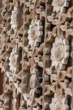 Χαράξεις τοίχων Στοκ φωτογραφία με δικαίωμα ελεύθερης χρήσης