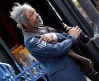 Χαρακτήρας του Λονδίνου στοκ εικόνες με δικαίωμα ελεύθερης χρήσης