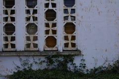 Χαρακτηριστική ogive αψίδα σε έναν καθεδρικό ναό στοκ εικόνα με δικαίωμα ελεύθερης χρήσης