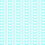 Χαριτωμένη αναδρομική ευγενής γεωμετρική αφηρημένη σύσταση, εικόνα απεικόνιση αποθεμάτων