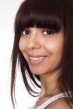 χαριτωμένη τοποθέτηση κορ& Στοκ φωτογραφίες με δικαίωμα ελεύθερης χρήσης
