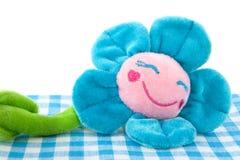 χαριτωμένος ύπνος λουλ&omicro Στοκ εικόνα με δικαίωμα ελεύθερης χρήσης