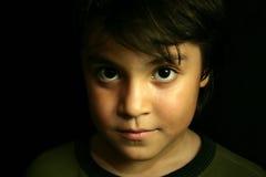 χαριτωμένο κατσίκι Στοκ φωτογραφία με δικαίωμα ελεύθερης χρήσης