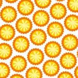 Χαριτωμένο υπόβαθρο σχεδίων λουλουδιών Στοκ φωτογραφίες με δικαίωμα ελεύθερης χρήσης