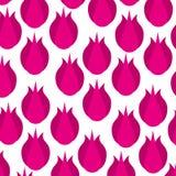 Χαριτωμένο υπόβαθρο σχεδίων λουλουδιών Στοκ Φωτογραφία