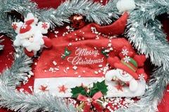 Χαρούμενα Χριστούγεννα 2 στοκ εικόνες