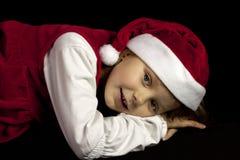 Χαρούμενα Χριστούγεννα Στοκ Εικόνες