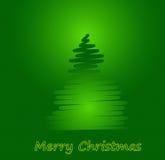 Χαρούμενα Χριστούγεννα Στοκ φωτογραφίες με δικαίωμα ελεύθερης χρήσης