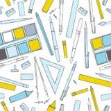 χαρτικά  άνευ ραφής διάνυσμα προτύπων ελεύθερη απεικόνιση δικαιώματος